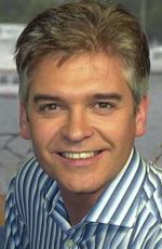 Phillip Schofield picture