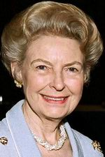 Phyllis Schlafly picture