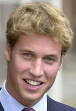 Prince William of Wales picture