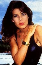 Princess Caroline of Monaco picture