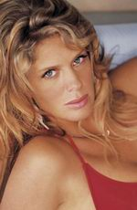 Rachel Hunter picture