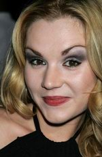 rachel miner sons of anarchy