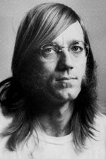 Ray Manzarek picture