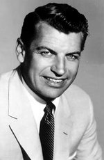 Richard Egan picture