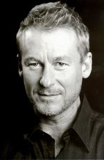 Richard Roxburgh picture
