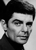 Richard Benjamin picture
