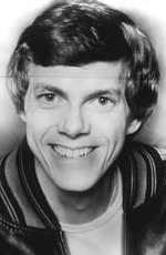Richard Carpenter picture