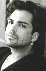 richard grieco twitter