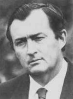 Richard Leakey picture