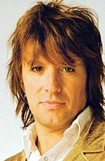 Richie Sambora picture
