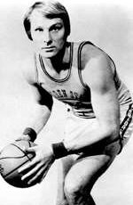 Rick Barry picture