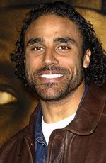Rick Fox picture