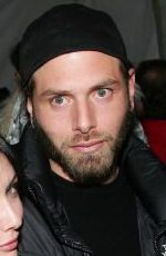 Rick Salomon picture
