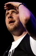 Ricky Wilson picture