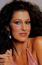 Rita Coolidge picture