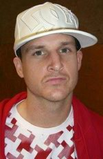Rob Dyrdek picture