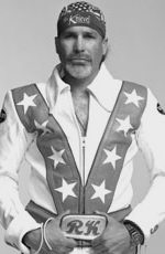 Robbie Knievel picture