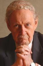 Robert Bork picture