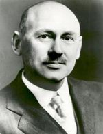 Robert H. Goddard picture