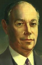 Robert Taft picture
