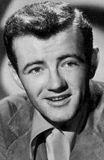 Robert Walker picture