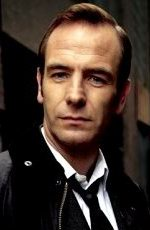Robson Green picture