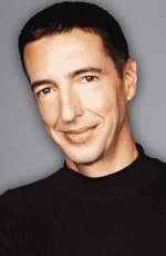 Ron Reagan picture
