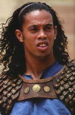 Ronaldinho Gaúcho photo