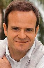 Rubens Barrichello picture