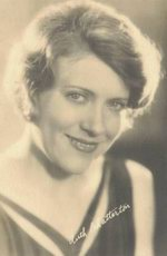 Ruth Chatterton picture
