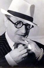 Sacha Guitry picture