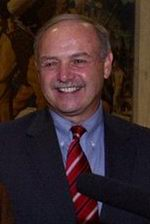 Salvatore DiMasi picture