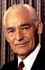 Sam Walton picture