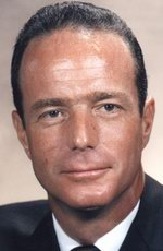 Scott Carpenter picture