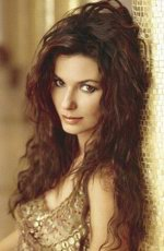 Shania Twain picture