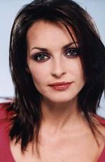 Sharon Corr picture