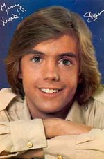 Shaun Cassidy picture