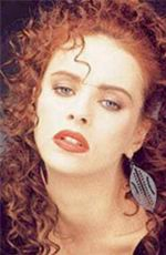 Sheena Easton picture