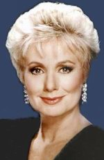 Shirley Jones picture