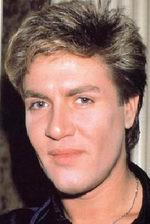 Simon Le Bon picture