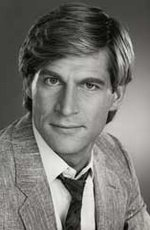 Simon MacCorkindale picture