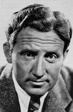 spencer tracy biografia