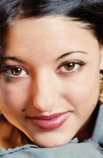 Stacie Orrico picture