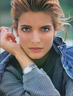 Stephanie Seymour picture