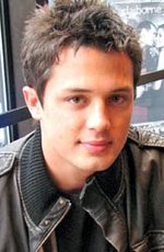 Stephen Colletti picture