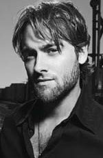 stuart townsend and his wifestuart townsend interview, stuart townsend movies, stuart townsend height, stuart townsend imdb, stuart townsend wikipedia, stuart townsend actor, stuart townsend family, stuart townsend baby, stuart townsend 2016, stuart townsend instagram, stuart townsend twitter, stuart townsend wife, stuart townsend and charlize theron, stuart townsend pictures, stuart townsend whosdatedwho, stuart townsend and his wife, stuart townsend thor, stuart townsend facebook