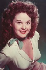 Susan Hayward picture