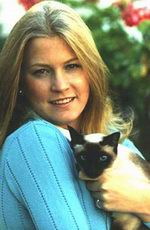 Susan Ford picture