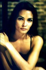 Talisa Soto picture