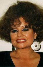 Tammy Faye picture